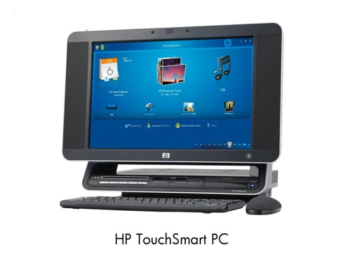 071003touchsnmart_pc