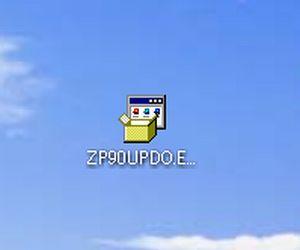 ZP90UPDO.EXE