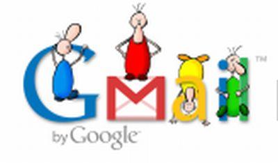 Gmailが正式版に